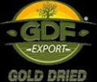 GOLD DRIED FRUITS EXPORT, ООО